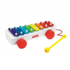 XILOFONE - FISHER PRICE