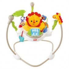 JUMPEROO RAINFOREST - FB